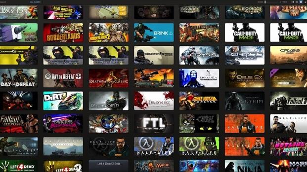Tiền trúng số 92 tỷ có thế mua được những tựa game online bản quyền nào? - ảnh 2