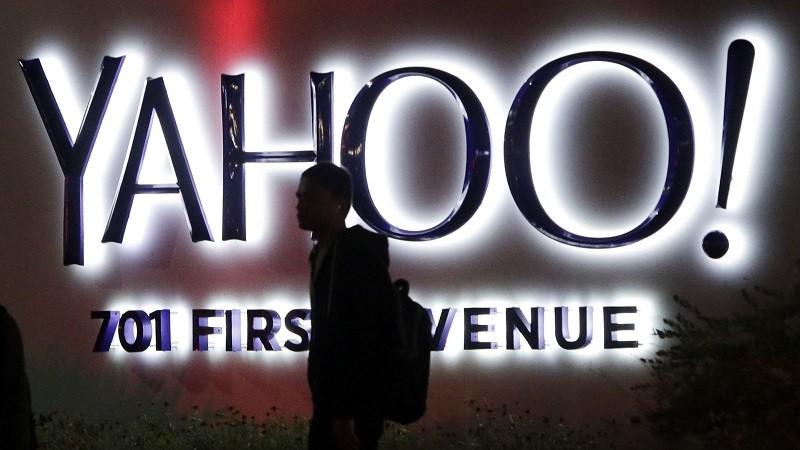 Yahoo sắp bị đổi tên thành Altaba - ảnh 1