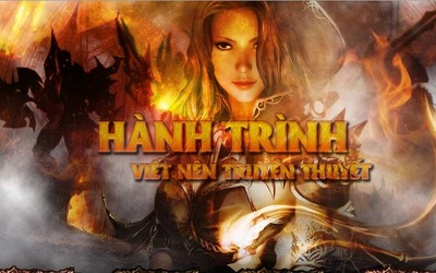 GameSao tặng thêm 290 GiftCode Đại Chiến Titan