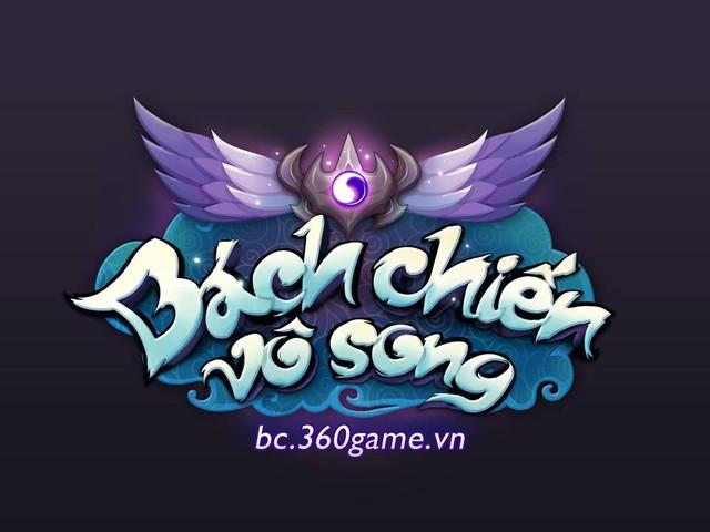 GameSao thân tặng quý độc giả 200 GiftCode Bách Chiến Vô Song