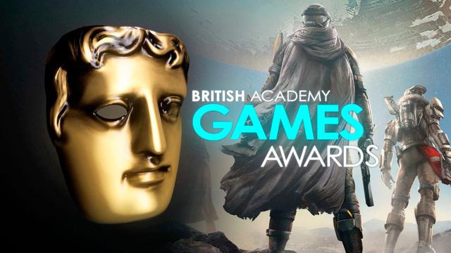 Vượt qua hàng loạt tên tuổi lớn, đây là tựa game đạt giải Oscar ngành game