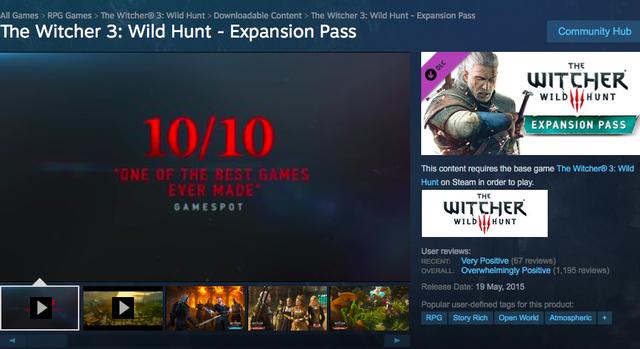 Steam ra chính sách khiến game thủ ít bỏ tiền gây tranh cãi