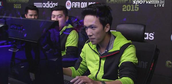 Tổng kết chuyến du đấu của tuyển FO3 Việt Nam sang Hàn: Vươn mình ra thế giới