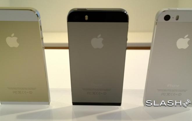 Bằng chứng cho thấy iOS 12 sẽ chỉ là phiên bản iOS 11s và có thể chạy trên iPhone 5S