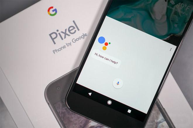 7 lý do Google sẽ tiêu diệt Apple trong tương lai