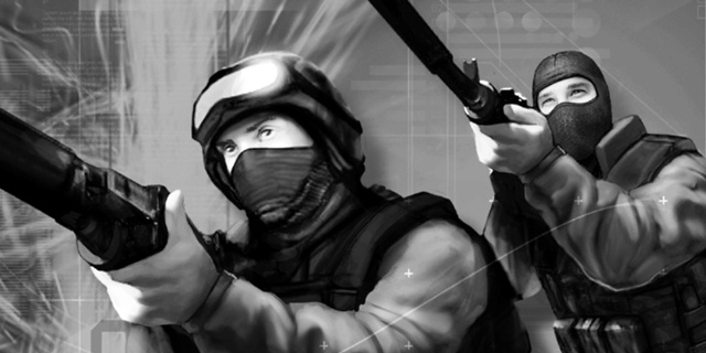 Valve tiếp tục mạnh tay với những đội dính líu đến dàn xếp tỉ số