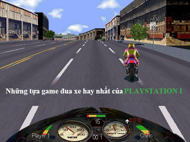 Game Dua Xe Online Pc Hay