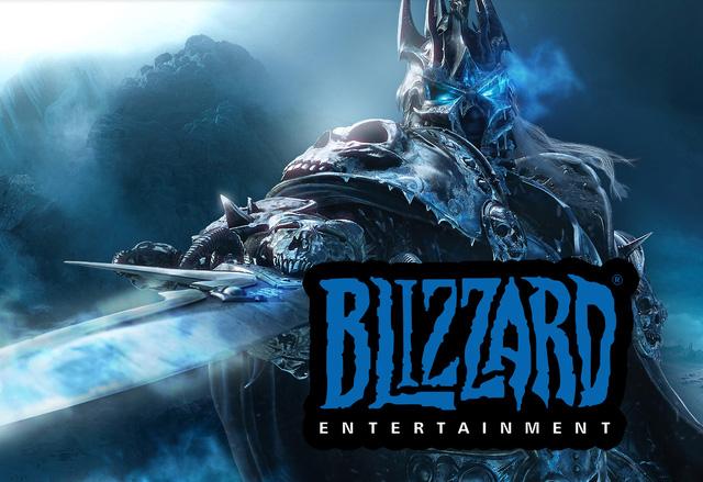 Blizzard chính thức tạm biệt 2 hệ điều hành Windows XP và Vista