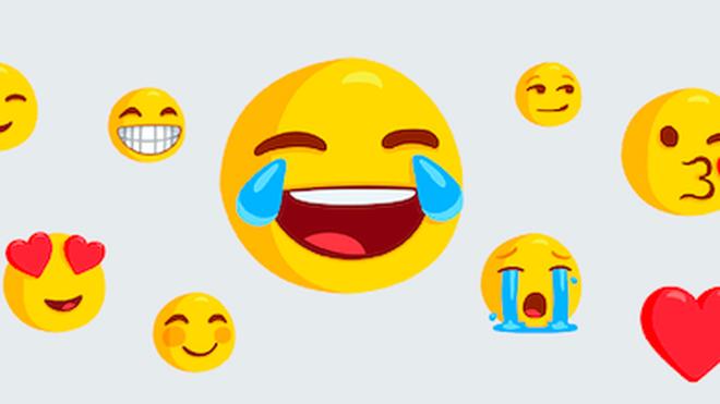 Sếp Facebook Messenger cho rằng ứng dụng này đang quá lộn xộn và chuẩn bị cho ra đời một thiết kế mới