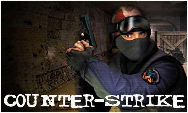 Counter-Strike đã làm mưa làm gió như thế nào trong lịch sử FPS