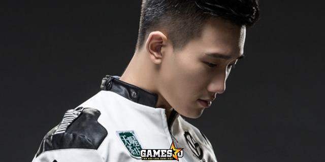 LMHT: Tuyển thủ Trung Quốc đánh bạn gái trên kênh stream bị cấm thi đấu tới năm 2020