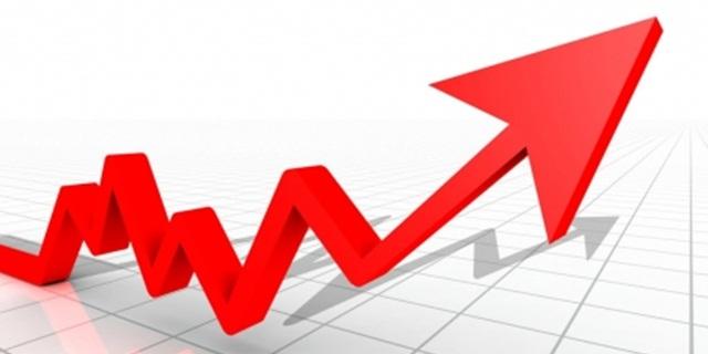 Ngành công nghiệp game Châu Á có thể đạt doanh thu 45 tỷ USD trong năm 2018