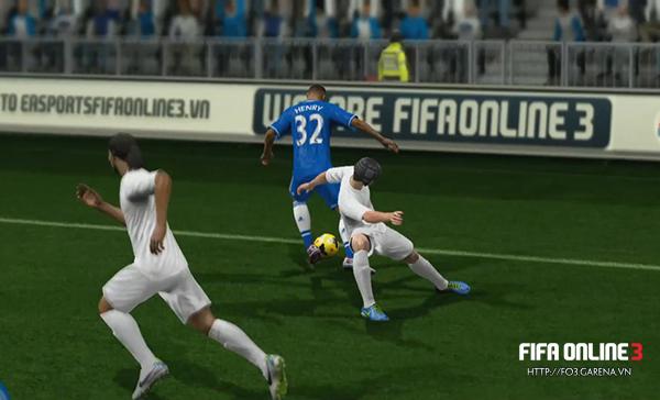 Siêu chiến thuật vòng 6 Super League: Phòng ngự Catenaccio
