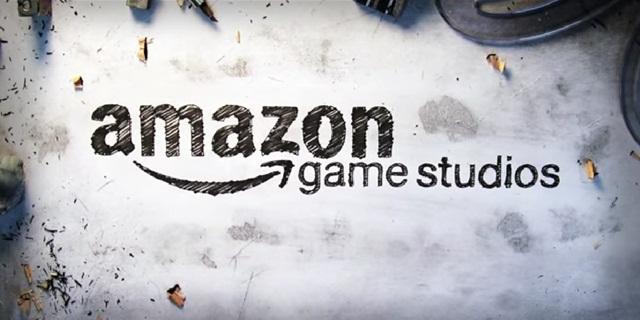 Hãng thương mại điện tử Amazon cho ra mắt 4 sản phẩm game mới toanh trong năm nay