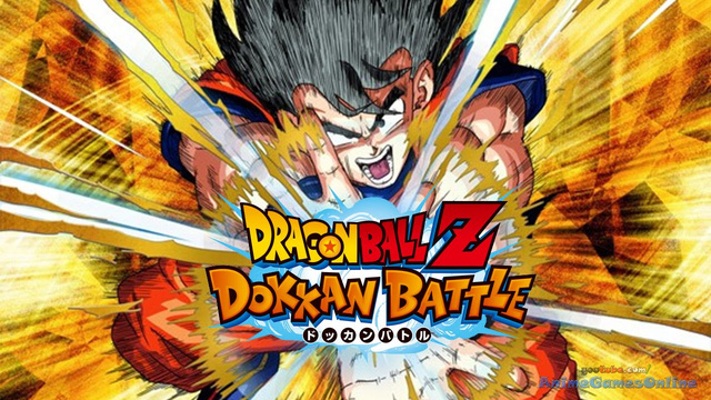 Mới đây, hãng Bandai Namco đã bất ngờ thông báo tựa game con cưng Dragon  Ball Z Dokkan Battle đã cán mốc 100 triệu lượt tải trên toàn thế giới kể từ  ...