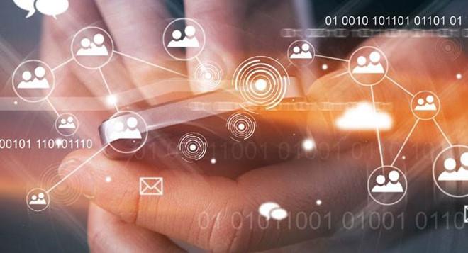 Lỗ hổng Wi-Fi lớn nhất từ trước đến nay nguy hiểm ra sao?