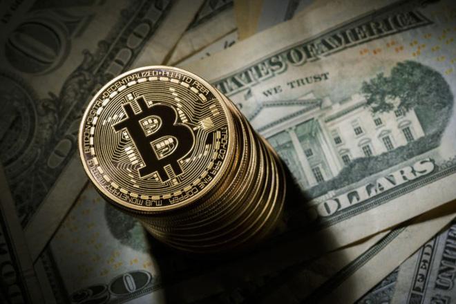 Phí giao dịch Bitcoin giảm kỷ lục, tuy nhiên cuộc khủng hoảng vẫn chưa được giải quyết hoàn toàn