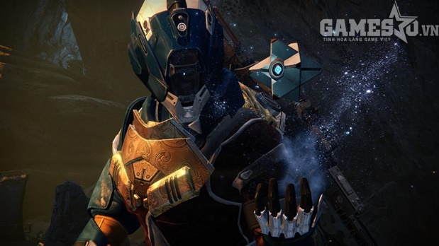 PES 2015 lộ cấu hình khủng, Destiny thu hút tới 3,2 triệu người chơi sau 1 tháng ra mắt