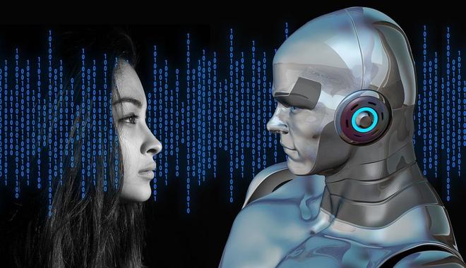 AI của Alibaba đánh bại con người trong bài kiểm tra đọc hiểu tại Đại học Stanford