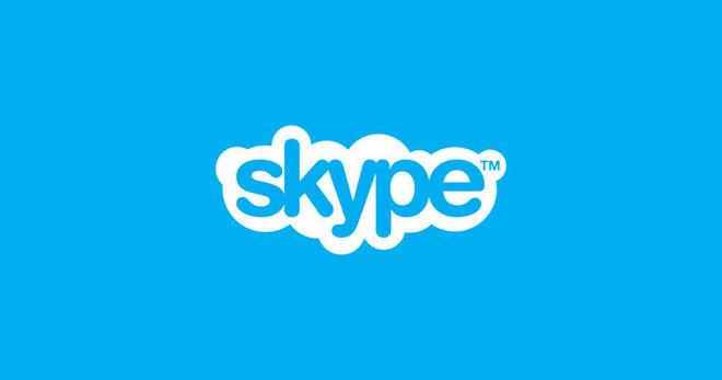 Người dùng iPhone 8/8 Plus phàn nàn không thể sử dụng Skype, Microsoft nhận lỗi và đang khắc phục