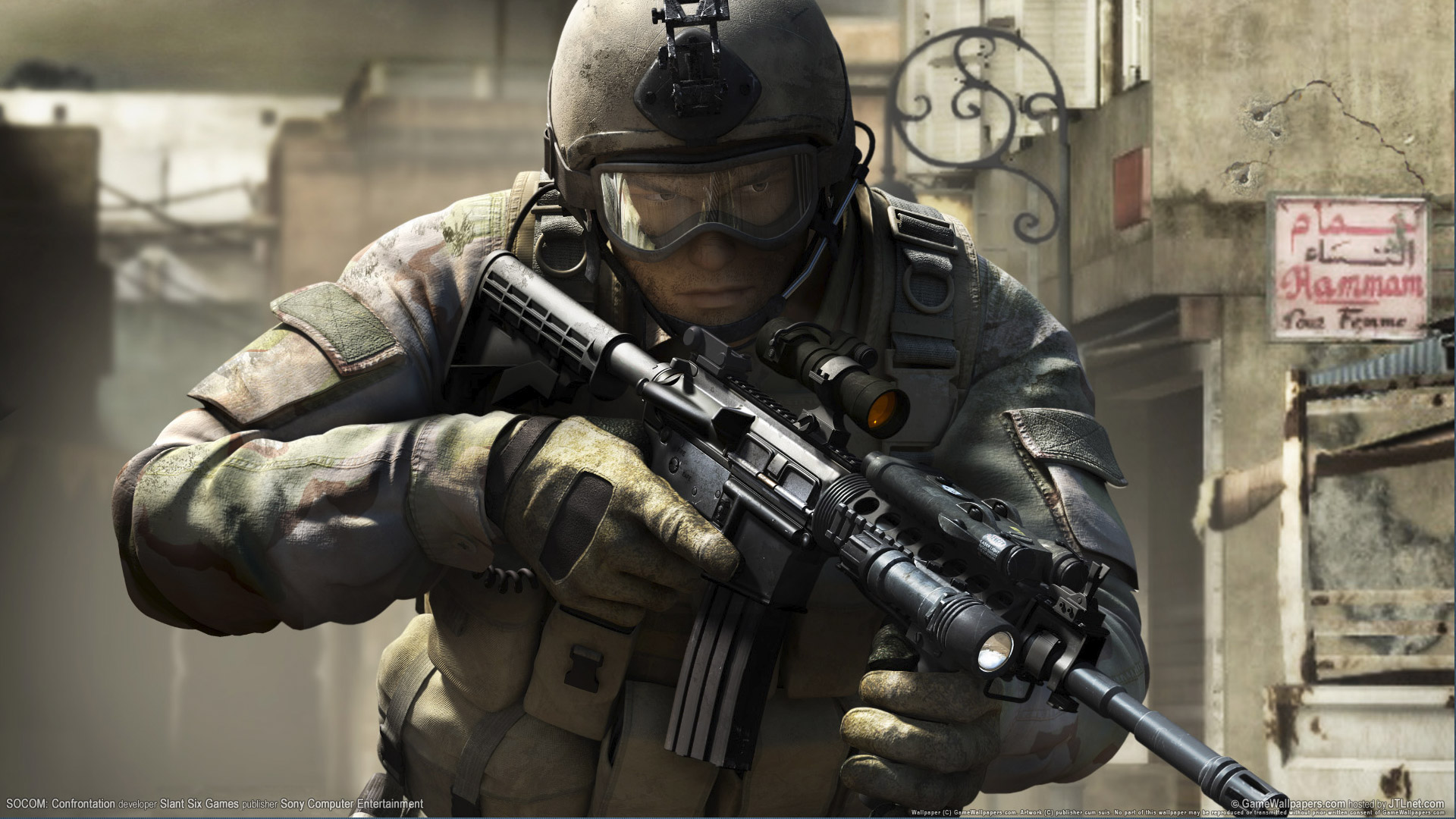 Hướng dẫn tăng chất lượng FPS cho CS:GO | GameSao