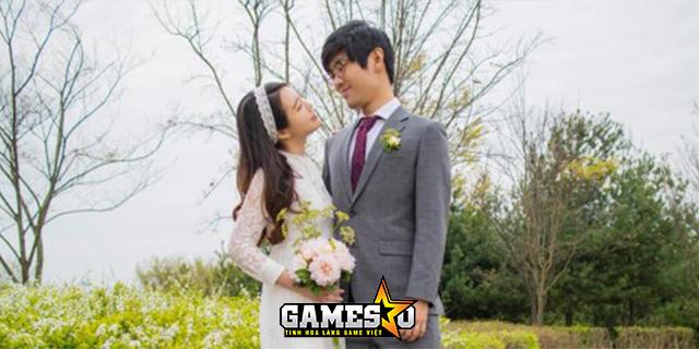 [LMHT] Samsung hủy diệt SKT vì…vợ của Ambition | GameSao