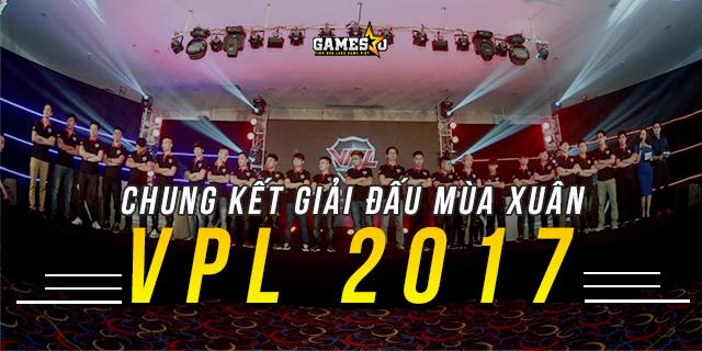 """""""Vua"""" của giải đấu Mobile eSports đầu tiên dành riêng cho người Việt sẽ được xác định vào cuối tuần này (13-14/5)"""