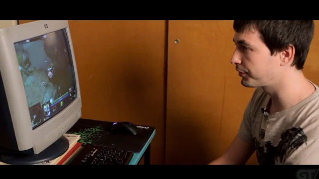 [DOTA 2] Hướng dẫn chiến game ngon lành trên PC cấu hình thấp