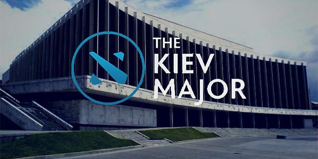 [Dota 2] Dự đoán 10 đội khách mời sẽ góp mặt tại Kiev Major (Phần cuối)