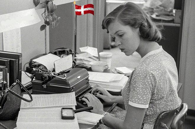 Nhìn dân công sở Đan Mạch, bạn sẽ thấy 'cố làm việc hùng hục cho xong để về với vợ con' là phương pháp sai bét để tạo ra một cuộc sống cân bằng!