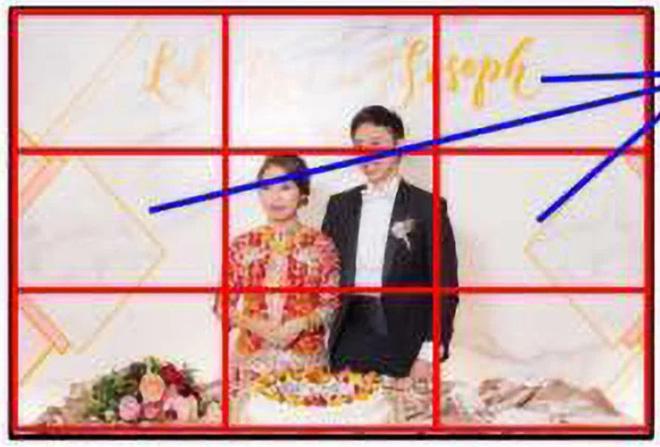 """Cặp vợ chồng gửi 30 trang tài liệu """"chỉ dạy"""" phó nháy cách chụp ảnh cưới vì làm bộ ảnh không có tâm"""