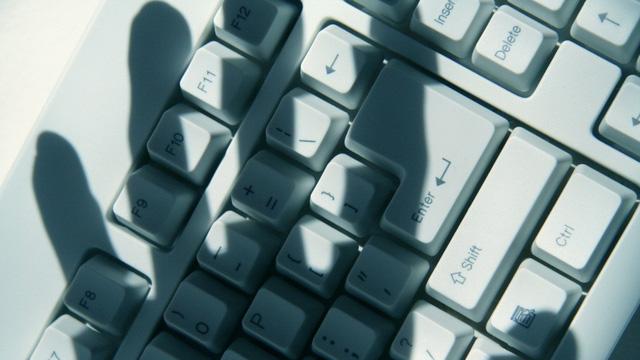 Microsoft biết về lỗ hổng bảo mật đe dọa hàng triệu máy tính trên Word nhưng 6 tháng sau mới chịu vá
