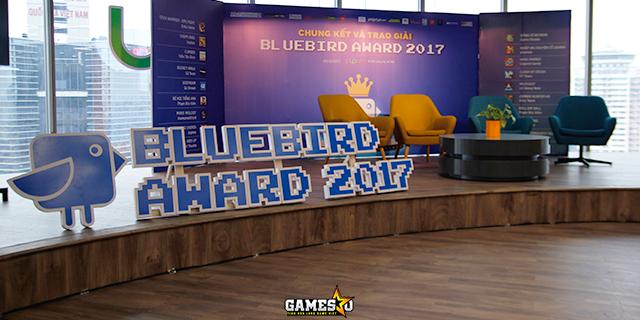 Một vòng Vietnam Mobile Game Exhibition 2017 – Ngày hội trò chơi di động Việt Nam lớn nhất năm