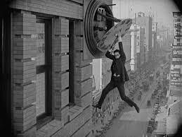 Ngày xưa kỹ xảo phim đã được thực hiện như thế này đây!