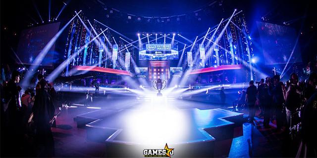 [CS:GO] Lộ diện 16 teams tham dự IEM Katowice 2018