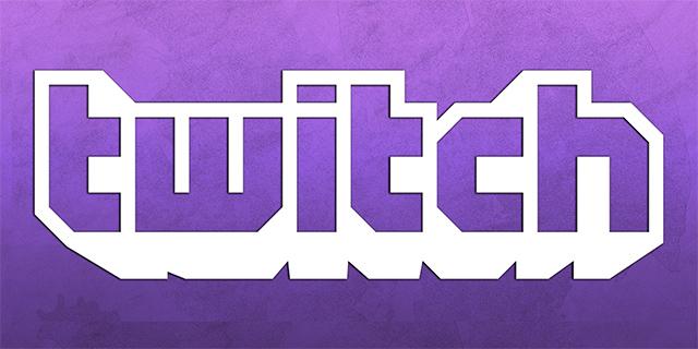 Người dùng Twitch có thể thay đổi tên thoải mái