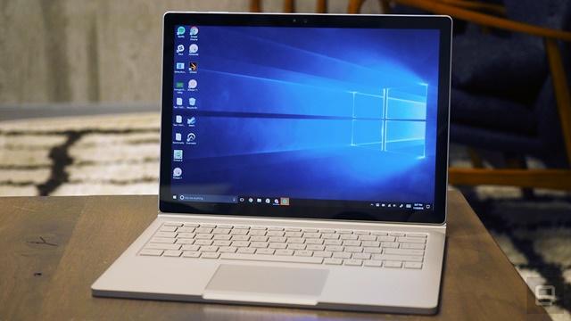 Không cần phải tốn thời gian cài đặt lại, Windows 10 Fall Creators sẽ cung cấp cho bạn một giải pháp hay hơn rất nhiều