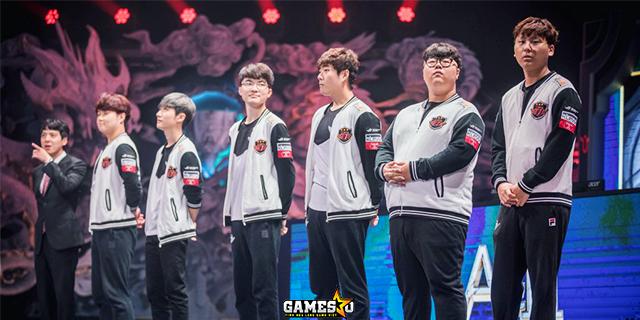 LMHT: Huni khẳng định SKT là đội tuyển mạnh nhất thế giới