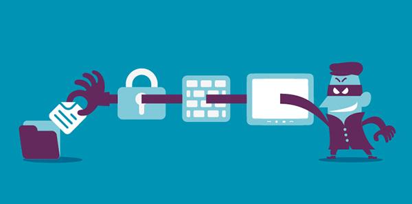 Năm 2013, Microsoft bị hack bởi ... lỗ hổng bảo mật trên một cái máy Mac