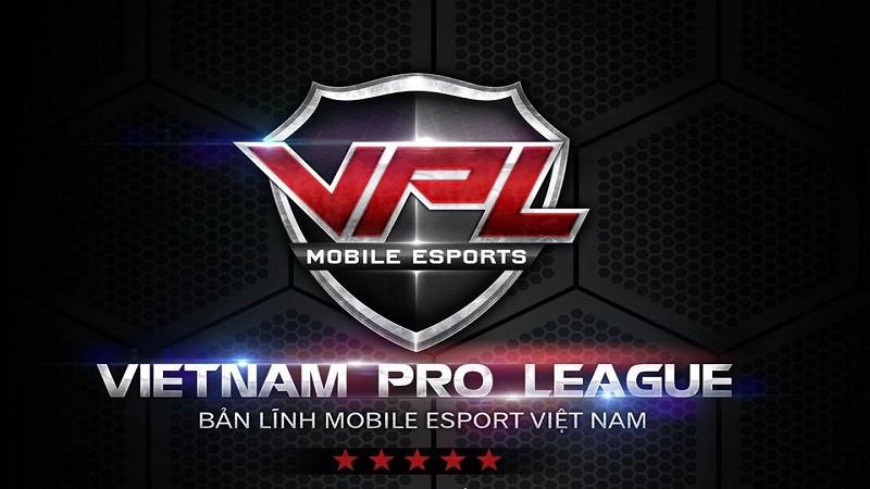Bộ môn Tập Kích tại VPL 2017 sẽ áp dụng luật thi đấu quốc tế của game FPS