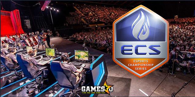 [CS:GO] Astralis đứng trước cơ hội bảo vệ thành công chức vô đich ESC Season 3