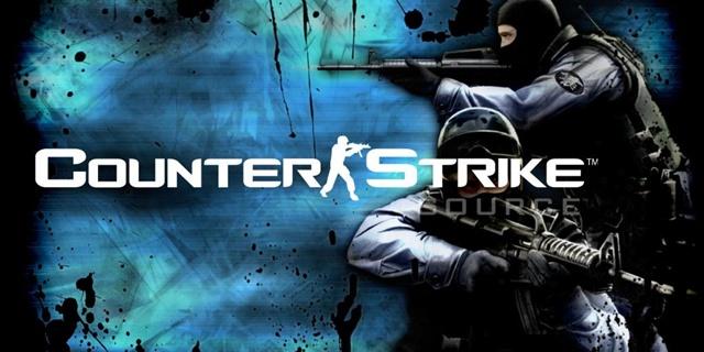 Những vết đen trong làng Counter-Strike thế giới