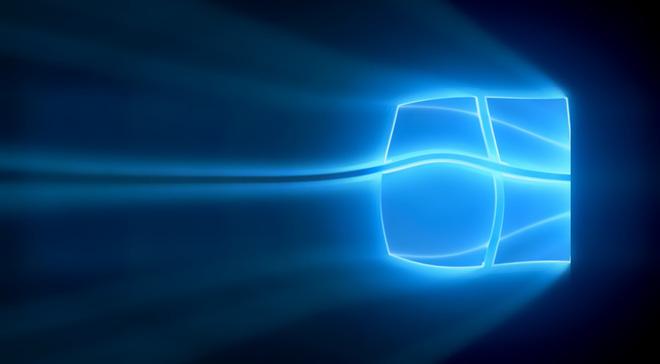 Bản cập nhật Windows 10 Fall Creators để lại hơn 30 GB tệp tin rác trong máy và đây là cách lấy lại 30 GB đó