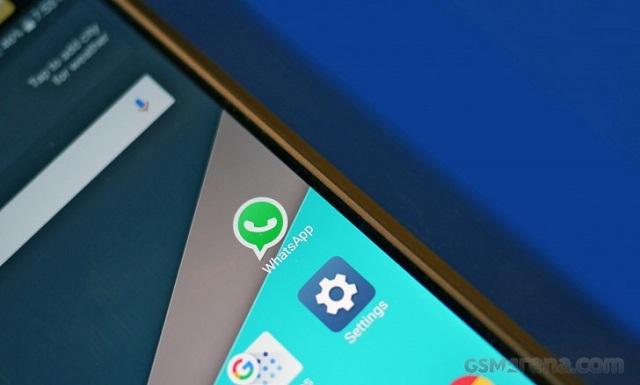 WhatsApp sắp cho phép chia sẻ bất kỳ loại tập tin nào