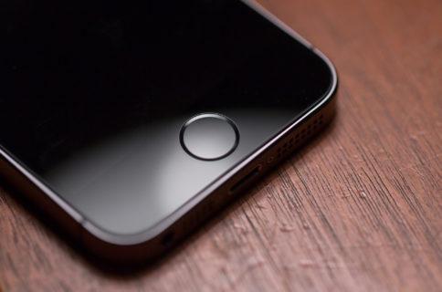 iPhone 8 chắc chắn được tích hợp cảm biến vân tay ngay trên màn hình OLED, đối tác của Apple xác nhận