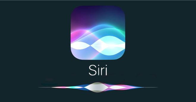 Siri là trợ lý ảo kém thông minh nhất trên smartspeaker