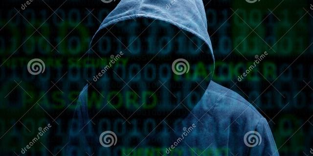 Hacker Malaysia tấn công trên 50 website Việt Nam vì mục đích trả đũa