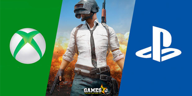 PUBG vượt mốc tám triệu bản bán ra, có thể sẽ không độc quyền trên Xbox One