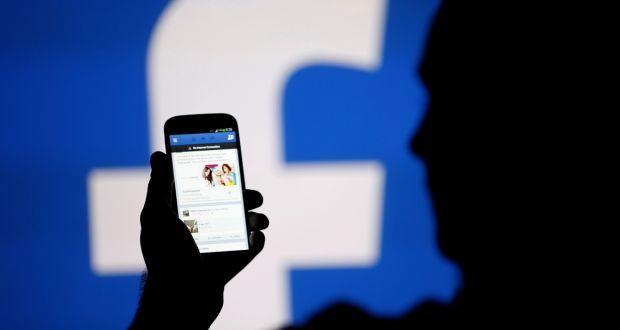 Facebook sẽ cho người dùng đăng ảnh khỏa thân?