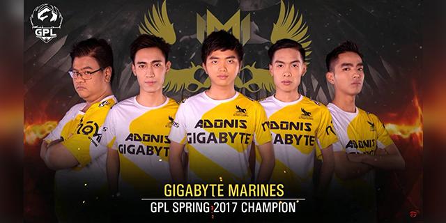 LMHT: Việt Nam được đặc cách có hai suất tham dự GPL Mùa Hè 2017